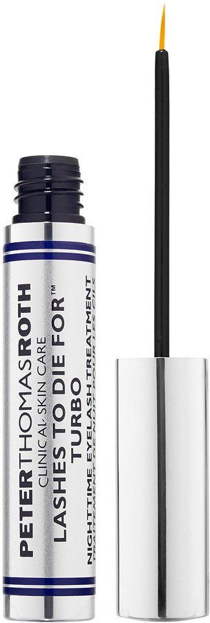 25+ best ideas about Peter thomas roth on Pinterest | Skincare ...