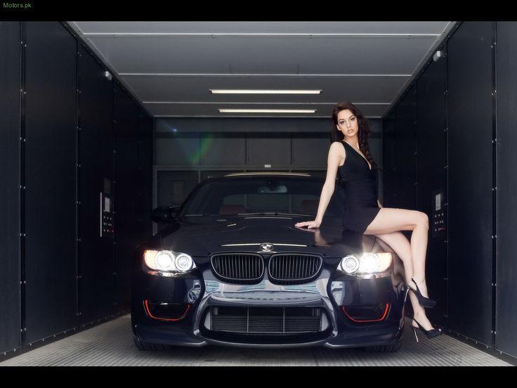 bmw m e coupe ukspec drift vehicles bmw wallpapers smoke HD 1920×1200 M3 BMW Wallpapers (42 Wallpapers)   Adorable Wallpapers