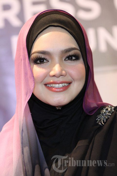 262 best siti nurhaliza images on pinterest siti for Siti design
