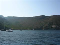 L'isola di Capraia: Un Paradiso Naturale - Capraia Isola - Visit Italy