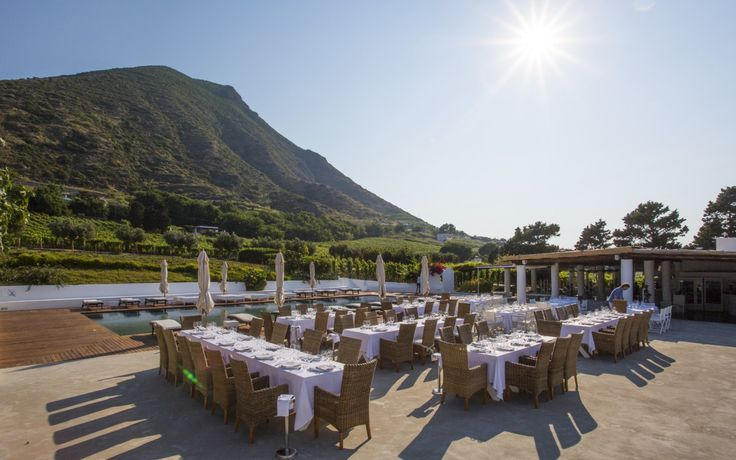 Read the Capofaro Malvasia and Resort, Malfa hotel review on Telegraph Travel. See great photos, full ratings, facilities, expert advice and book the best hotel deals.