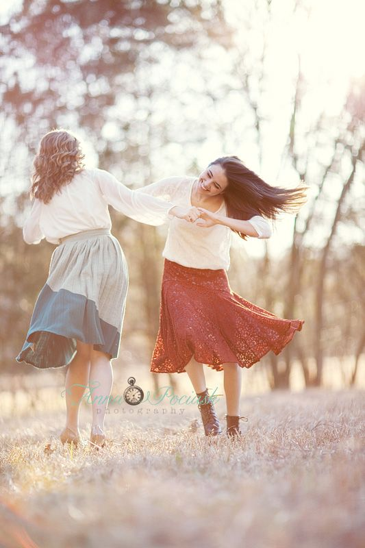 True friends are always together in spirit. ~L.M. Montgomery, Anne of Green Gables