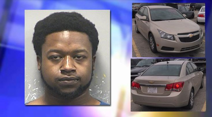 KC man, 21, charged with 2nd degree murder for allegedly killing man in front of child during drug deal – FOX 4 Kansas City WDAF-TV   News, Weather, Sports