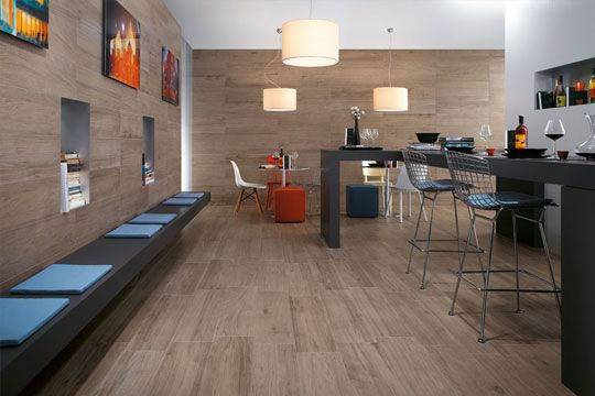 1000 Images About Floors On Pinterest Wide Plank