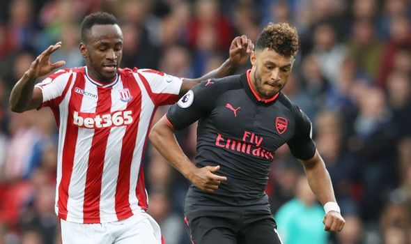 Arsenal transfer news: Chelsea fear missing out on Alex Oxlade-Chammberlain deal   via Arsenal FC - Latest news gossip and videos http://ift.tt/2vHGUTf  Arsenal FC - Latest news gossip and videos IFTTT