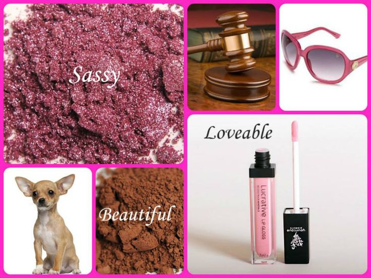 Legally blonde - chick flick guessing game https://www.youniqueproducts.com/AshleyK/party/1093269/view
