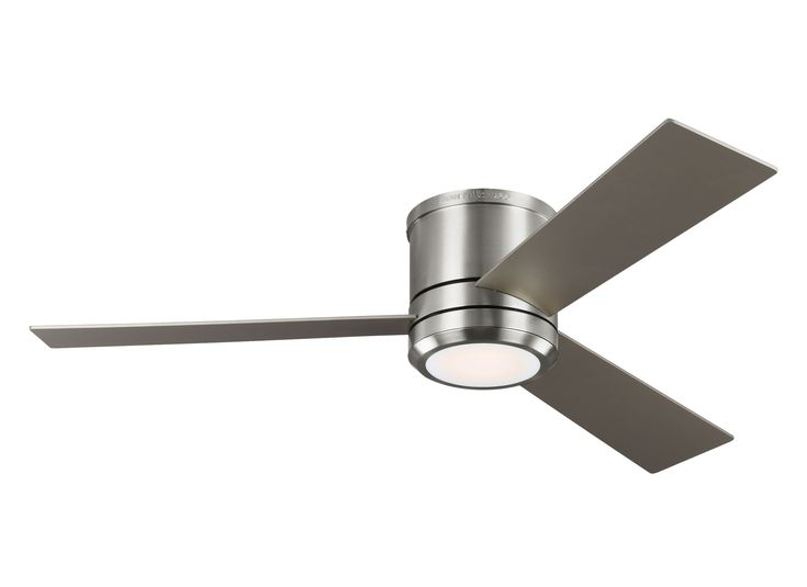 Modern Ceiling Fans With Lights