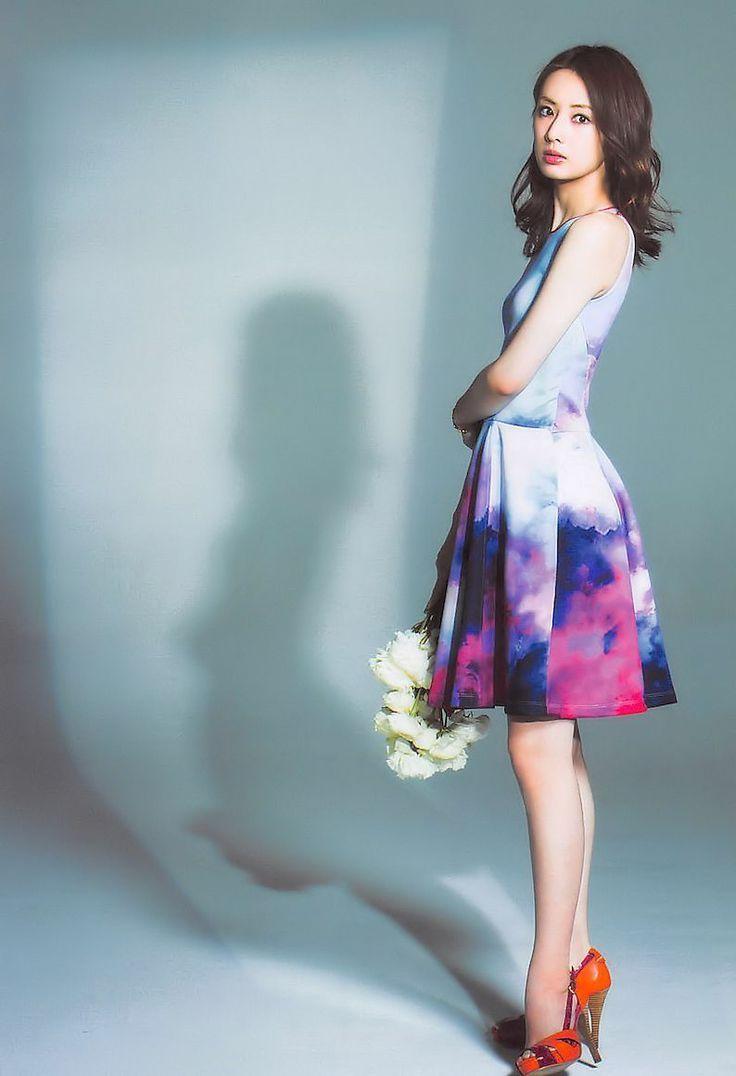 Keiko Kitagawa Nude Top 173 best keiko kitagawa images on pinterest | keiko kitagawa