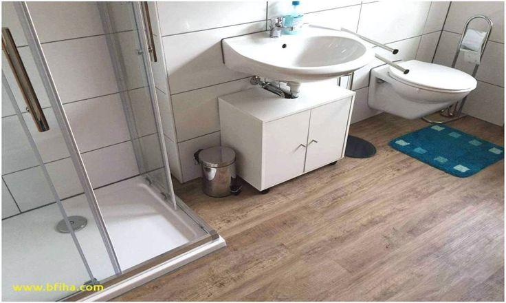 Badezimmer 6 Qm   Modern sink, Cheap bathroom vanities ...