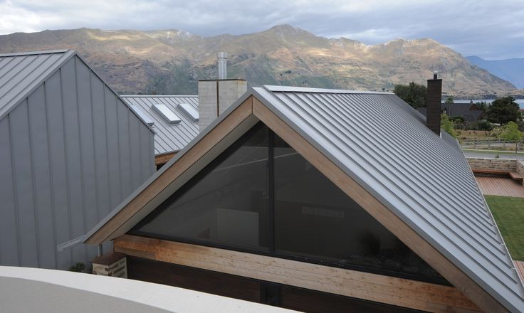 Galleries | Roofingsmiths