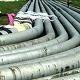 Anxiety mounts as Nigeria's crude export declines by 50000 barrels - Daily Sun - http://news.google.com/news/url?sa=tfd=Rusg=AFQjCNGbuO3jdIDQcQLoj_7uJwPZdRrOQQurl=http://sunnewsonline.com/new/business/anxiety-mounts-as-nigerias-crude-export-declines-by-50000-barrels/ -
