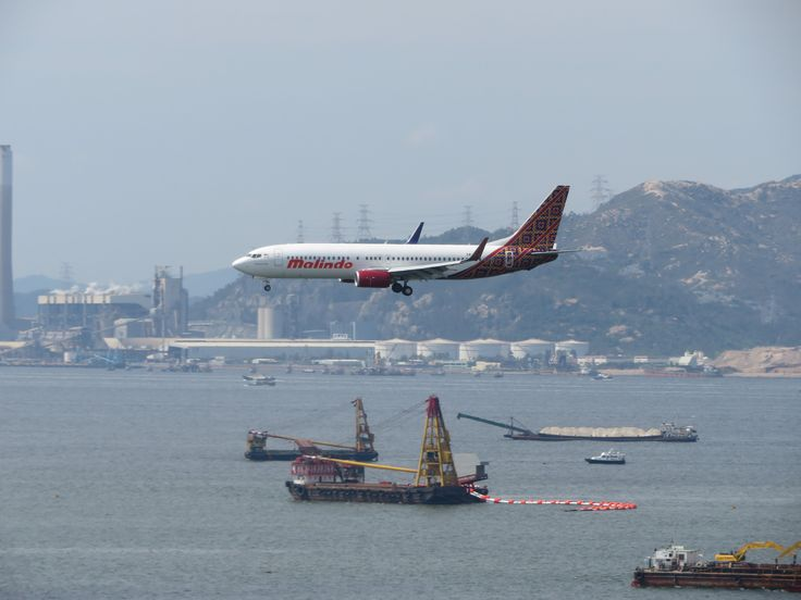 https://flic.kr/p/U6JLJ4   9M-LCC   Type: passenger jet airlines: malindo air manufacturer: boeing boeing 737 boeing 737 NG 737-800 737-8GP(WL) 738 C     Y    Total 12   150   162 2x CFMI CFM56-7B26E MSN: 39386 line: 5315 first flight: 03 mar 2015 production site: renton (RNT) delivered date: 14 mar 2015 first reg: PK-LDE trans to malindo air: 01 may 2016 flight: OD605 From kuala lumpur(KUL)