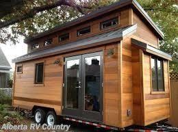 AlbertaRVCountry.com - RV Dealers Inventory http://www.albertarvcountry.rvcanada.com/2017-abcor-homes-new-tiny-house-ab-i2069012?gclid=CIyR9ebgrNMCFYONswodf6ECXA