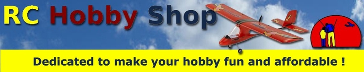 Gadgets to keep cakes interesting // RC Hobby Shop Contact us | Retreat | Cape Town | South Africa - radio control model airplane hobbies repairs helicopters cape town repairs