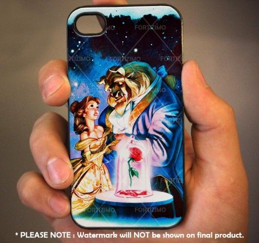 a bela e a fera beauty and the beast disney iPhone Case And Samsung Galaxy Case available for iPhone Case iPad Case iPod Case Samsung Galaxy Case Galaxy Note Case HTC Case Blackberry Case,were ready for rubber and hard plastic material, and also in 2D and 3D case