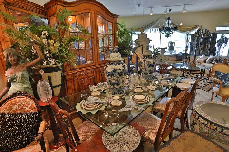 Furniture Buy Consignment In DFW - This list of consignment/refurbished/antique furniture stores is awesome and I love a good deal. The more I save, the better I feel! HAPPY HUNTING! #consignmentshops   #dfw   #furniture   #deals   #savingmoney   #thebest  The Domestic Curator