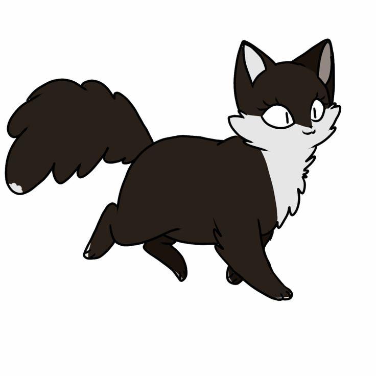 анимация с кошками яблок можно приготовить