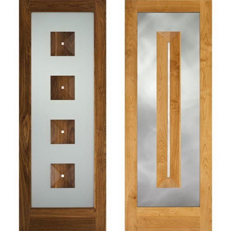 81 best Doors images on Pinterest   Entrance doors, Front doors and ...