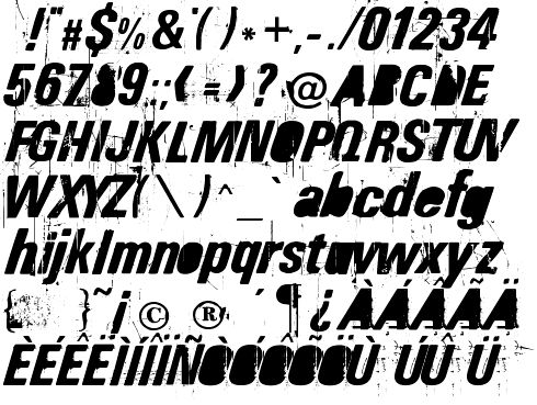 FONT MAGAZINE PEOPLE DOWNLOAD