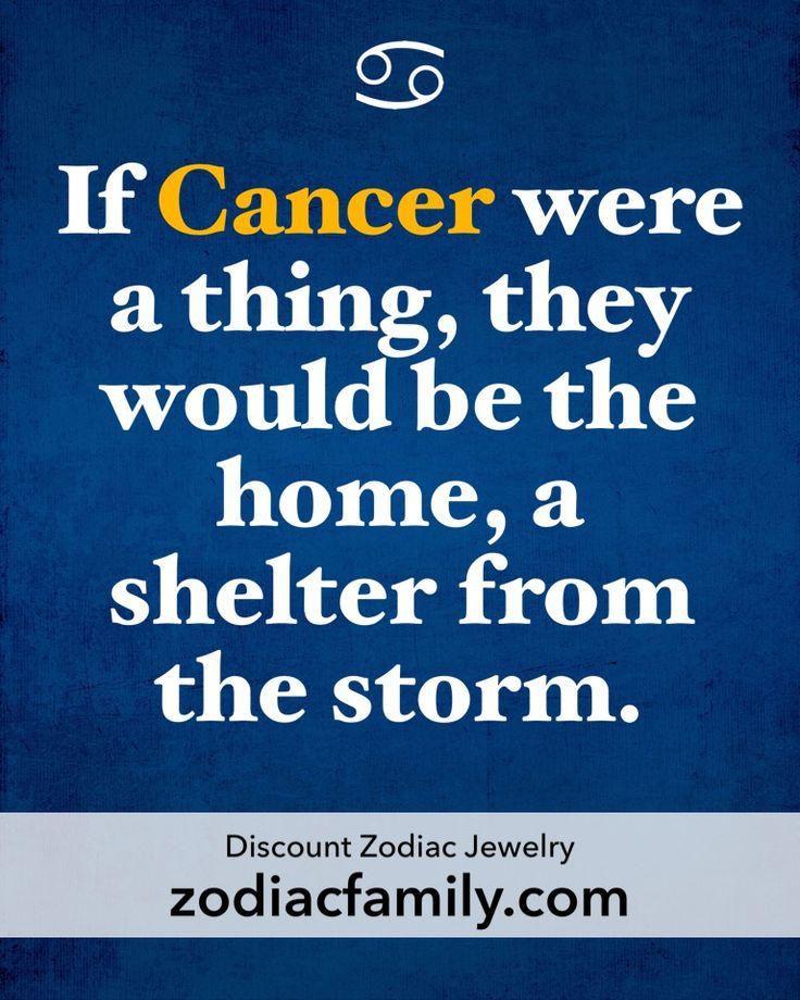 Cancer Season | Cancer Nation #cancerian #cancerbaby #cancerwoman #cancerians #cancer♋️ #teamcancer #cancernation #cancers #cancersign #cancerhoroscope