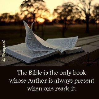 yes!: Thoughts, Amen, Inspiration, Quotes, Bible Reading, Book, Truths, So True, The Bible