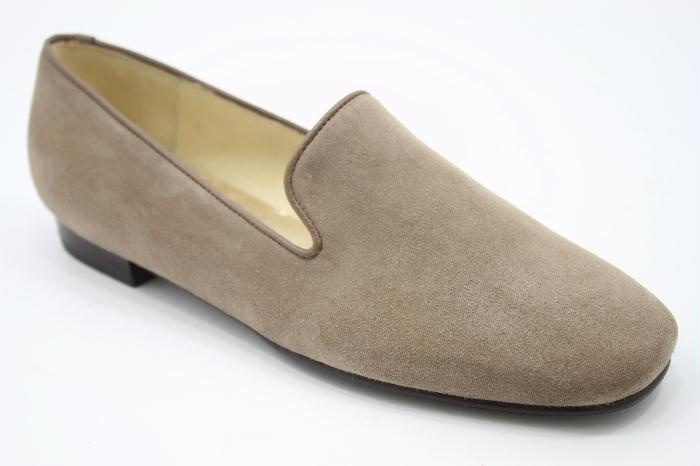 Warmer Beige Loafer $117.29