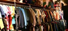 How to Sell Vintage Clothing Online and Actually Make Money