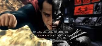 Image result for batman vs superman cast