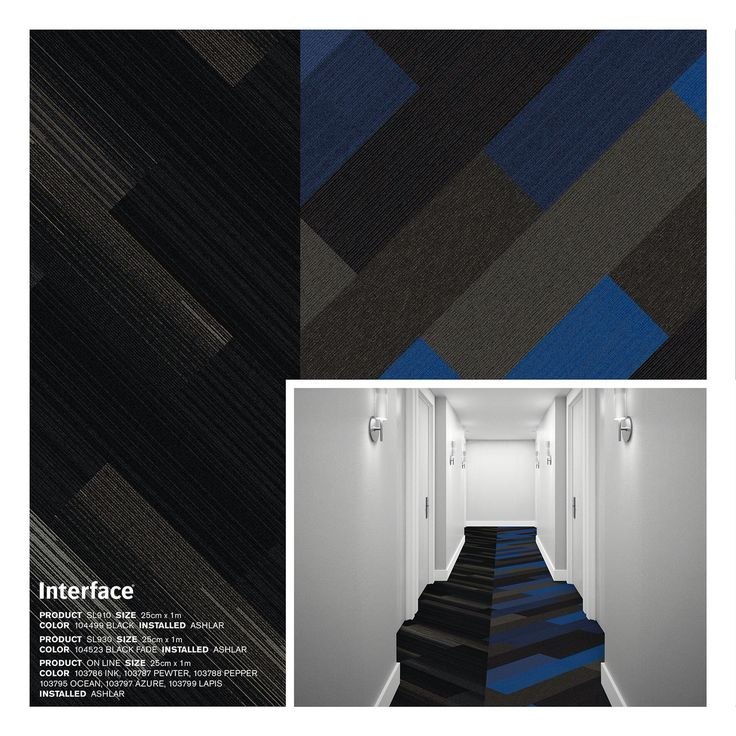 office modern carpet texture preview product spotlight. interface carpet skinny planks office modern texture preview product spotlight