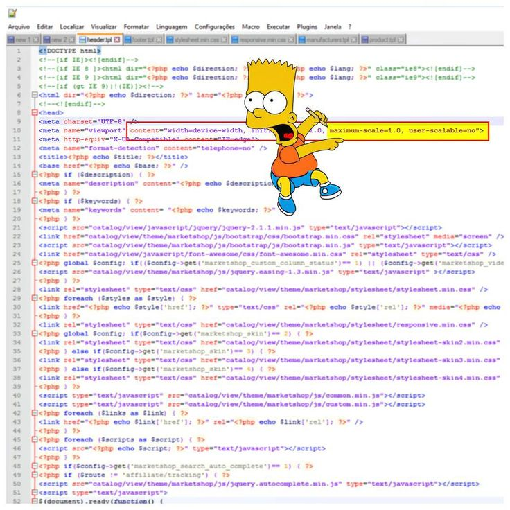 Fixed positioning and mobile zoom   #webdev #webdesign #webdeveloper #developer #dev #html #html5 #css #css3 #javascript #php #loveweb #goodlife #goodjob #realjob #reds #redbraz #ecommerce #opencart