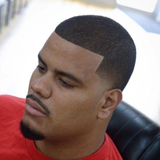 Top 100 Coiffures Homme Noir Afro Hairstyle Men Black Men