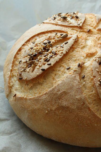 BAB gluténmentes blogja: gluténmentes