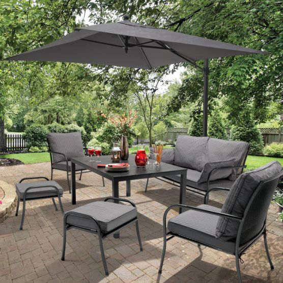 28 best images about Garden Furniture on Pinterest