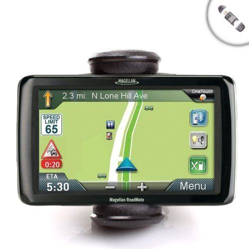 75 best electronics gps navigation images on pinterest usa gear in car auto airvent mounting system for magellan roadmate 5045 lm fandeluxe Gallery