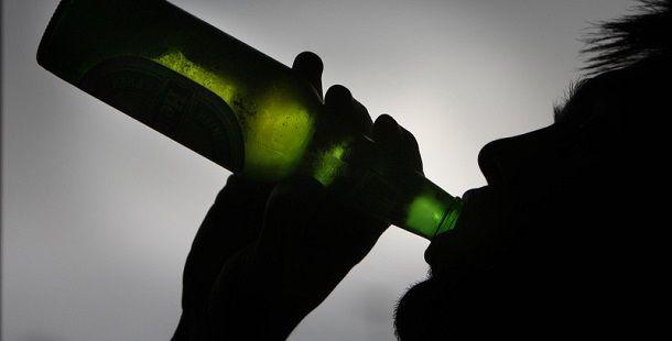 Os traços de personalidade de crianças nos primeiros cinco anos da sua vida podem ajudar a prever o uso de álcool durante a adolescência, mostra um novo estudo.