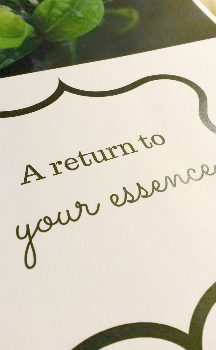 A return to your essence - e-course by LadySparkleArt on Etsy A 21-day journey back to Source and your own essence.