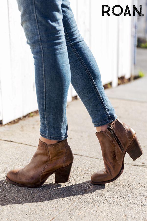 Pin on Women's Heels