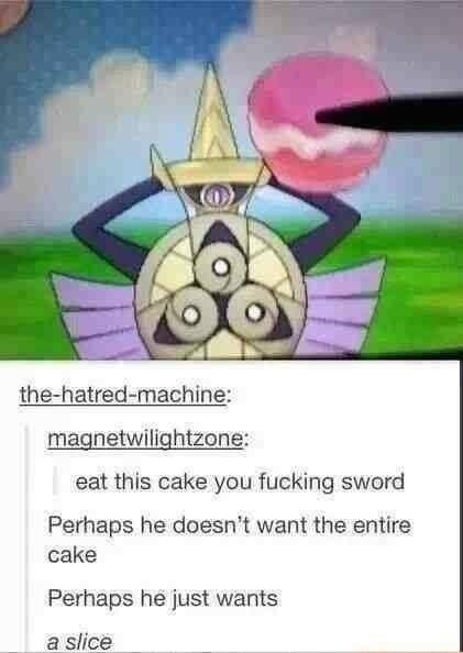 #funny #pokemon