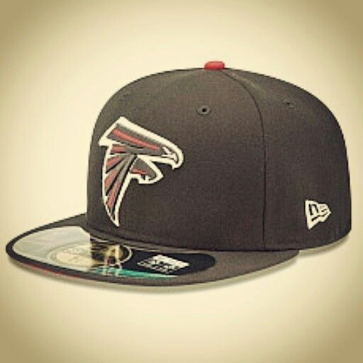 Atlanta Falcons Tickets...http://www.pre-order.me/preorder/nfl-tickets/atlanta-falcons
