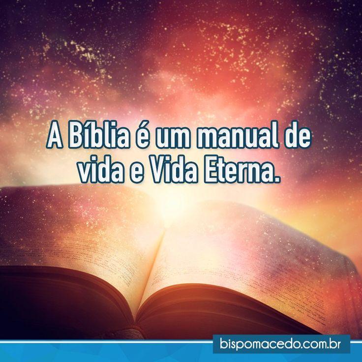 Edir Macedo (@BispoMacedo) | Twitter