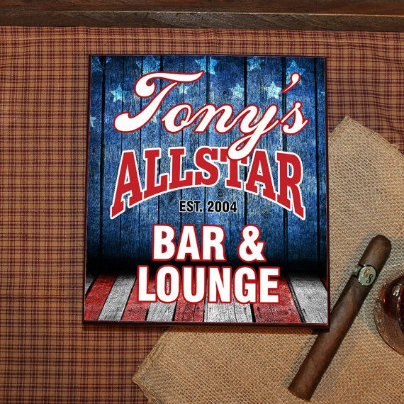 Man Cave Gifts Wholesale : Best man cave gifts images on pinterest cigar