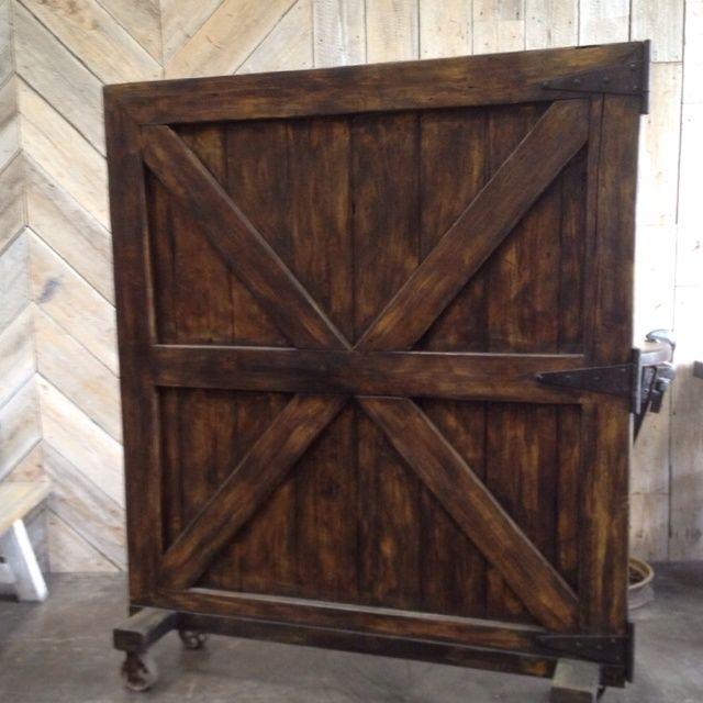 barn sliding doors sliding barn door barn doors
