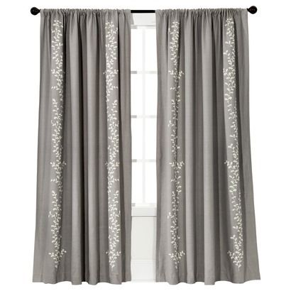 69 Best Curtain Ideas Images On Pinterest Bedrooms Home Ideas And My House