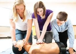 By taking a first aid course you will learn to preserve life, prevent further harm and promote recovery. Our courses are the most competitively priced programs in the Lower Mainland, with quality instructors and convenient locations in each region    http://vancouverfirstaid.ca/