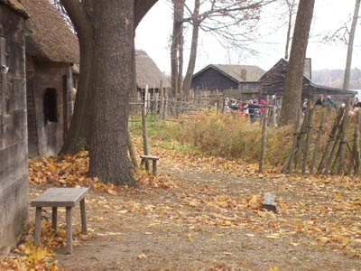 visit the Salem Pioneer Village from 1630   So Much To Do ...
