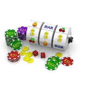 TIPS FOR BETTER SUCCESS IN ONLINE POKIES | polooutlet online shopping