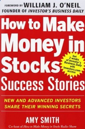 stock market rules the 50 most widely held investment axioms explained examined and exposed fourth edition sheimo michael