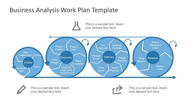 10 best simple work plan template images on pinterest business work plan template examples accmission Images