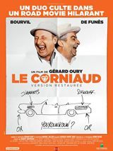 le corniaud film complet le corniaud film complet en streaming vf le corniaud endroits. Black Bedroom Furniture Sets. Home Design Ideas