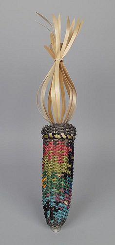 393 Best Basket Weaving Images On Pinterest Basket Ideas